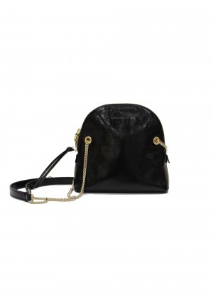 Borbonese 913974757100 Carrie Bag Mini