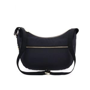 Borbonese 934107I15100 Luna bag small