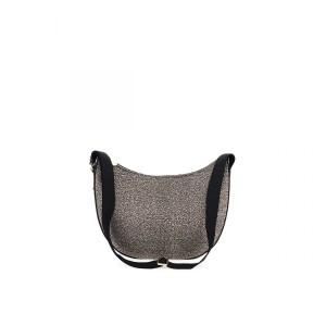 Borbonese 934411I15X11 Luna Bag middle