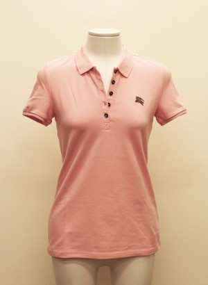 Burberry 3955958 Polo carnation pink