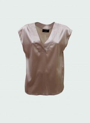 Clips T4209170041 Top beige