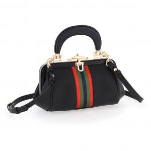 Roberta di Camerino C05017 Bagonghi Bag small nero