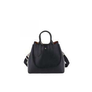 Borbonese 923995h97X80 Blow Bag large
