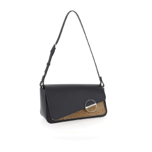 Borbonese 954901662X11 Distonica bag small