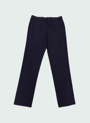 GG Giorgio Grati 542PA0108840558 OMNIA Pantalone blu